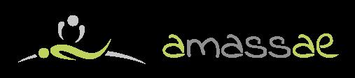 Amassae